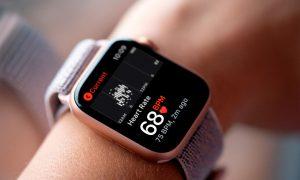 Los mejores smartwatch desde 20€
